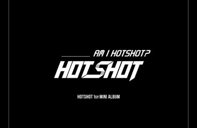 HOTSHOT – Rain on Me