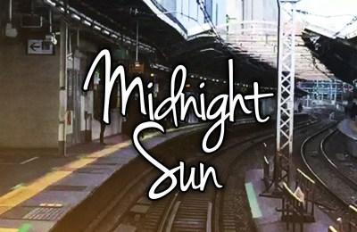 HOTSHOT (핫샷) – Midnight Sun