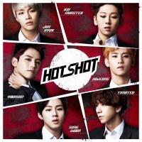 HOTSHOT - Take a Shot