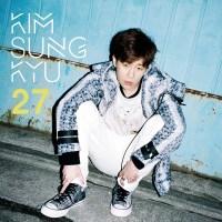 Kim Sungkyu - 27