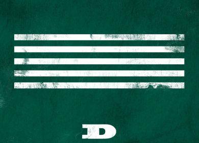 BIGBANG – IF YOU