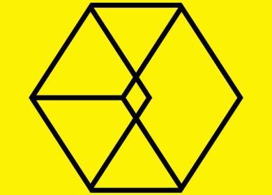 EXO – Tender Love