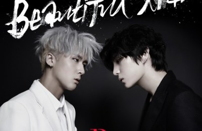 VIXX LR (빅스LR) – Beautiful Liar