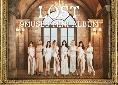9MUSES – TO. MINE