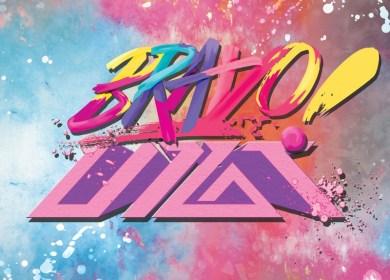UP10TION – Call Me (불러)