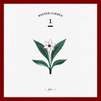 f(x) - WINTER GARDEN