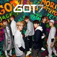 GOT7 - Moriagatte