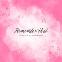 BTOB - Remember That