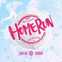 GOT7 - HOME RUn