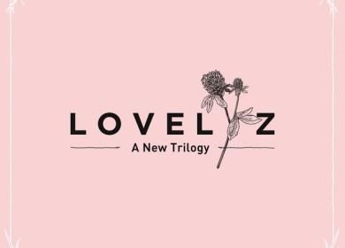Lovelyz – 1cm