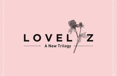 Lovelyz – Bookmark (책갈피)