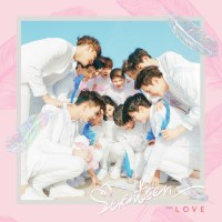 SEVENTEEN - Love & Letter