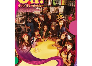 Girls' Generation (소녀시대) – Boys & Girls (화성인 바이러스) (feat. Key of SHINee)