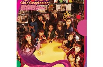 Girls' Generation (소녀시대) – Boys & Girls (화성인 바이러스) (feat. Key of SHINee)