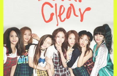 CLC – Day by Day