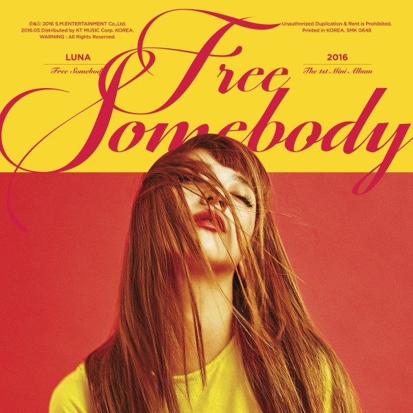 Coloring Book Ep Lyrics Luna Free Somebody Color Coded
