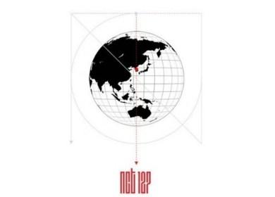 NCT 127 – Mad City