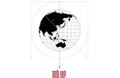 NCT 127 – Paradise