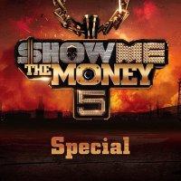 SMTM5 Special