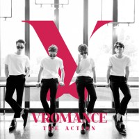 VROMANCE - The Action
