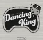 Yoo Jae Suk & EXO - Dancing King