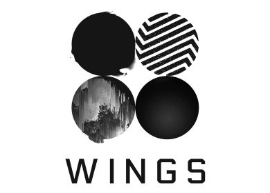 BTS (방탄소년단) – Interlude/Outro: Wings