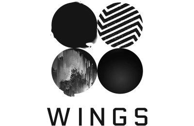 BTS (방탄소년단) – MAMA