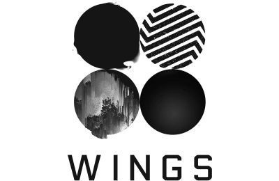 BTS (방탄소년단) – Begin