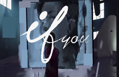 Ailee – If You