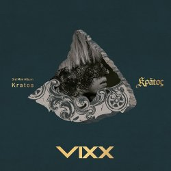 vixx-kratos