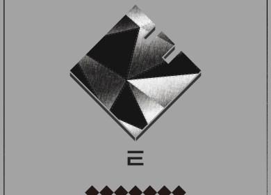 BOYS24 – E (Unit Yellow Ver.)