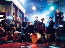 exo-coming-over