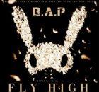 B.A.P - FLY HIGH