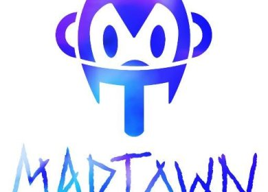 MADTOWN (매드타운) Lyrics Index