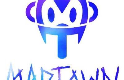 MADTOWN (매드타운) Lyrics Index