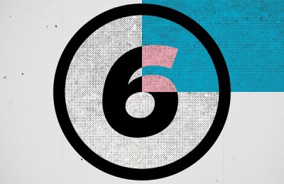 DAY6 – How Can I Say (어떻게 말해)