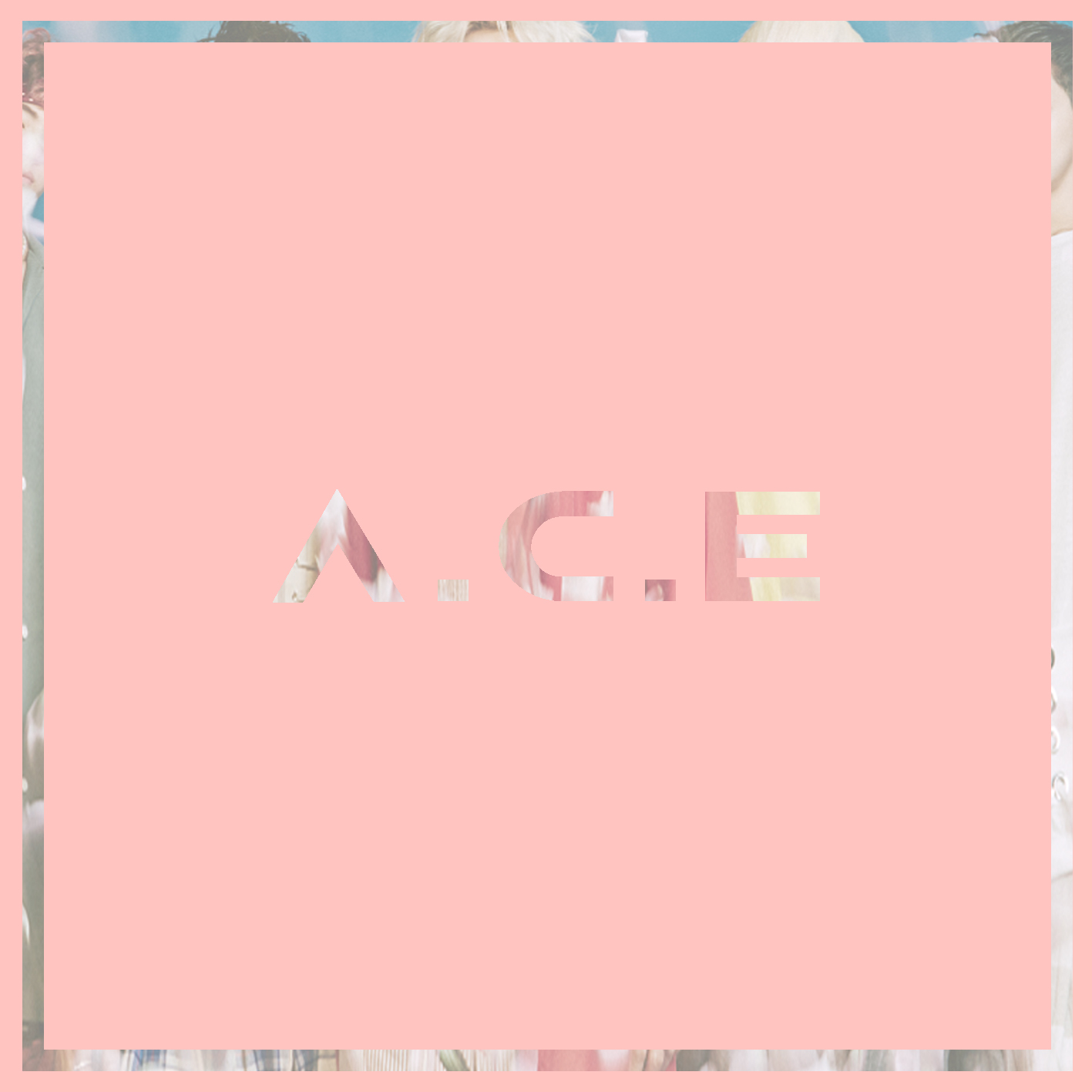 Image result for cactus ace