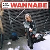Hyoyeon - Wannabe