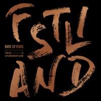 FTISLAND - Wind » Color Coded Lyrics