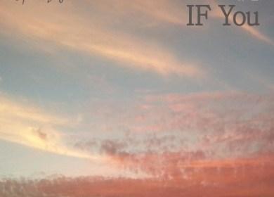 Kyuhyun (규현) – If You