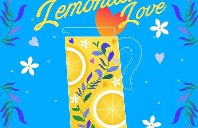 Parc Jaejung & Mark of NCT – Lemonade Love