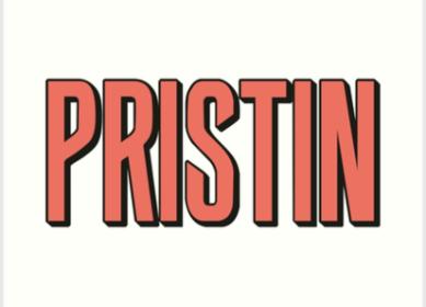 PRISTIN (프리스틴) Lyrics Index