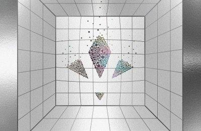 VICTON – FLOWER