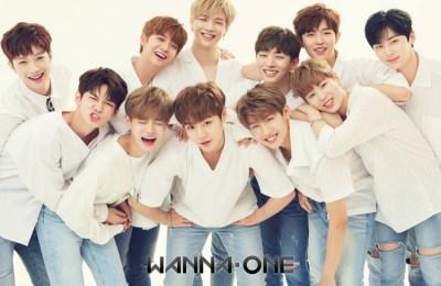 Wanna One (워너원) & Produce 101 Season 2 Lyrics Index