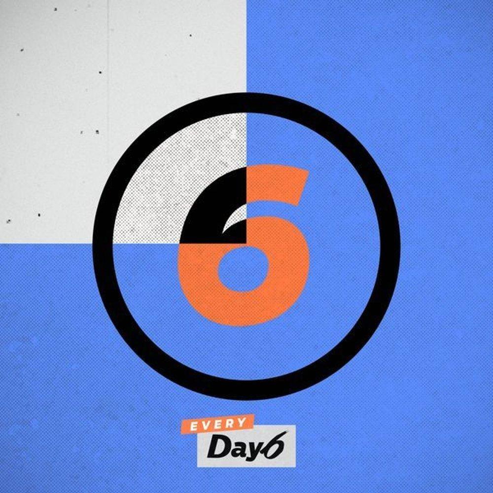 DAY6 - I Loved You » Color Coded Lyrics