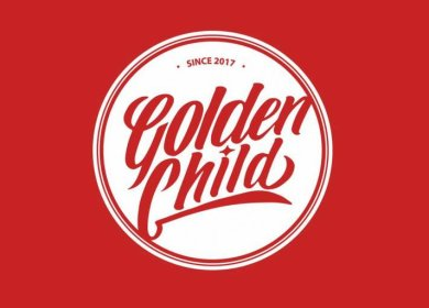 Golden Child (골든차일드) Lyrics Index