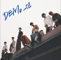 PENTAGON – Get That Drink (멋있게 랩)