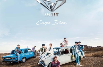 IN2IT – Cadillac