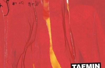 TAEMIN (태민) – MOVE