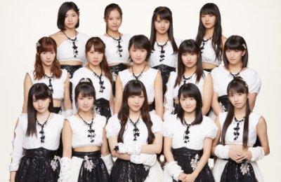 Morning Musume'17 – Ai no Tane (20th Anniversary Ver.) (愛の種)